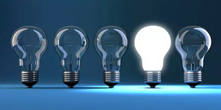 Sales Quotes - Light Bulbs