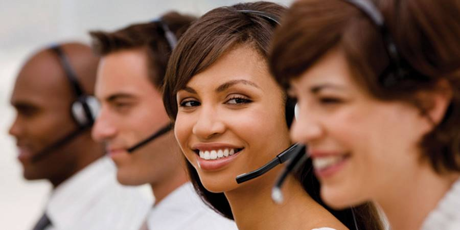 Why telemarketing should be part of your 2018 sales strategy