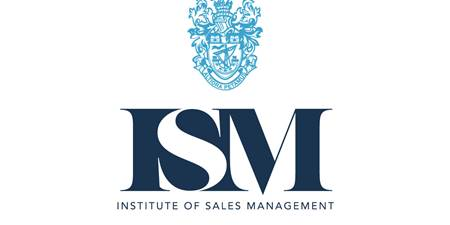 Institute of Sales Management - ISM