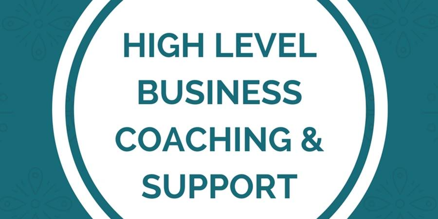 How to Coach my Sales Manager - help with sales training and mentoring