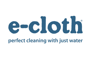 E-Cloth Logo