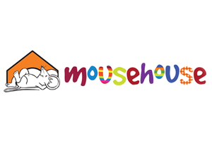 Mousehouse Logo