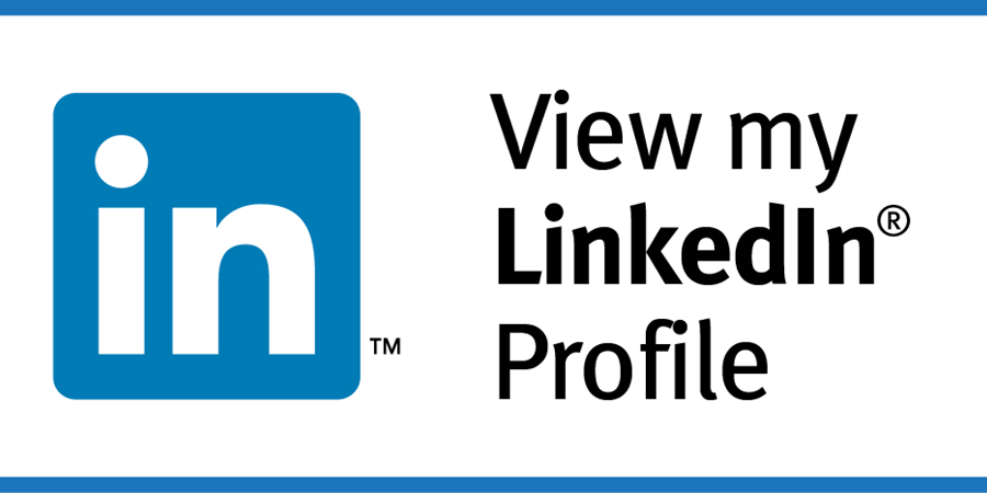 10 Reasons Why Your Brand Needs to be on LinkedIn - Sales, Marketing and SEO Free Ideas