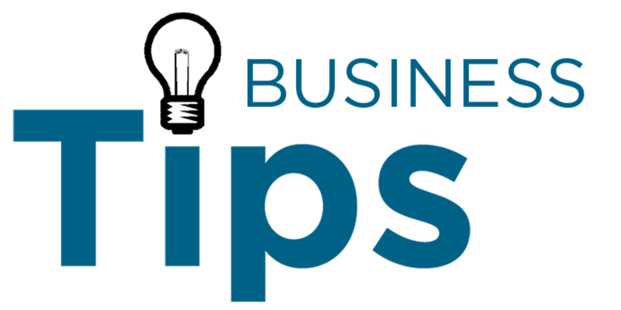 21 must know tips to help you setup or develop a new business idea