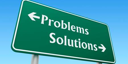 business-problem-solutions.jpg