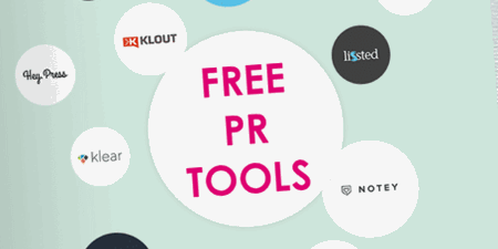free-pr-tools-uk.png