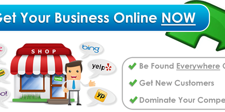 submit-business-online-kieran-perry-uk.png