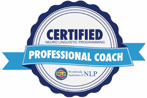 nlp-sales-training-cheshire.png