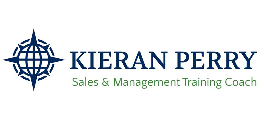 Kieran Perry Sales Expert Now Featured on LinkedIn