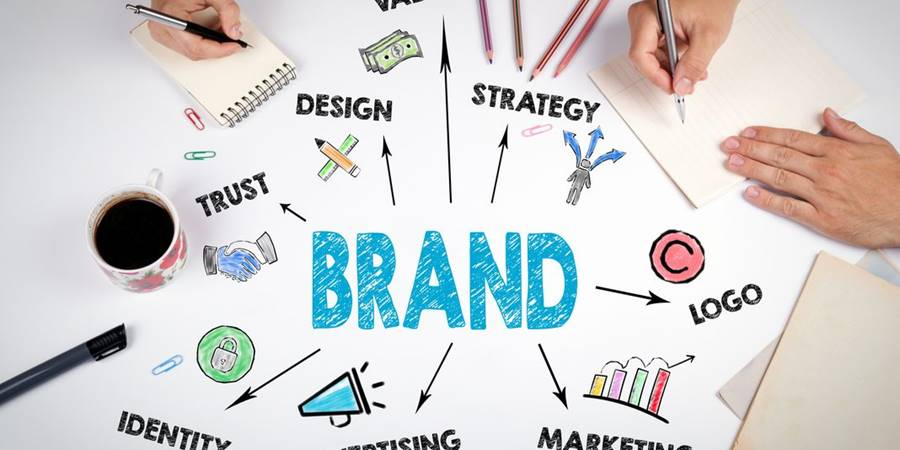 This is Why Branding is Important for Your Business