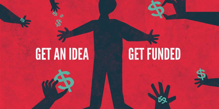 Crowdfunding Fundamentals and Why it's Great for Business Growth