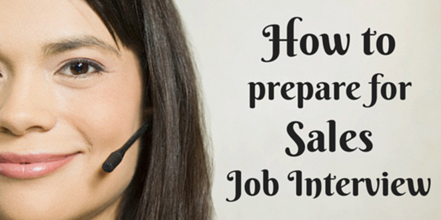 Why Interview Practice with a Professional is the Best Way to Prepare