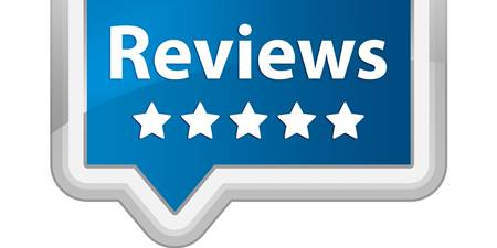 Online Reviews Kieranperry Business Coach Uk