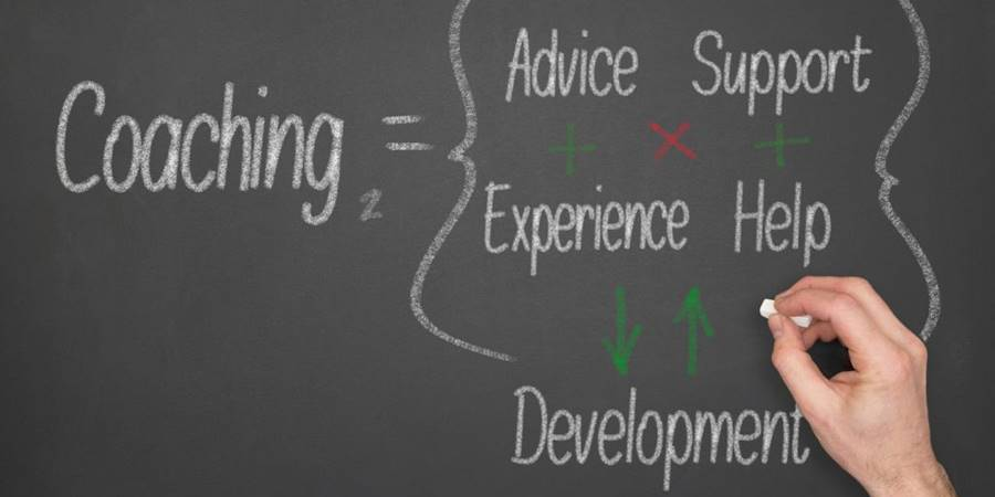 Why Executive Coaching is the Best Tool for Personal Development - London, Manchester, Birmingham, Cheshire. UK