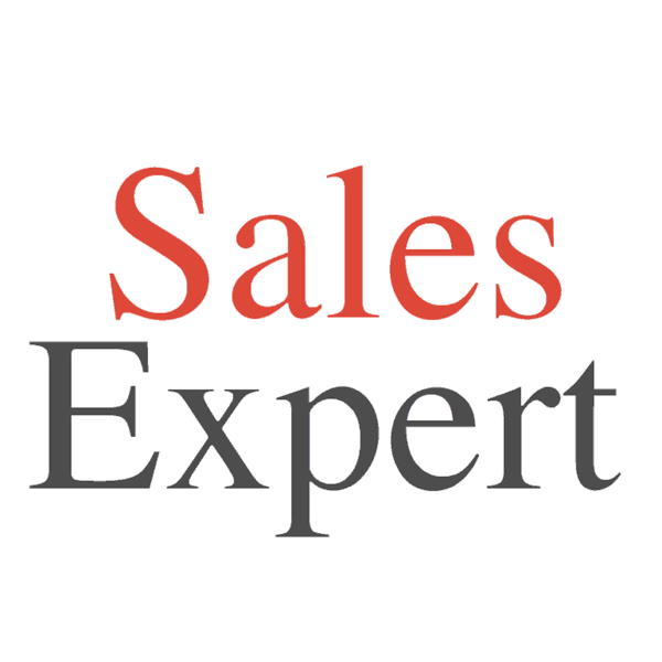 Online Sales Training And Expert Help