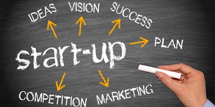 Need Business Advice for your New Start Up Business Idea